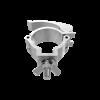 Global Truss Mini 360 QR Clamp