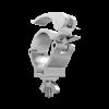 Mini 360 QR Clamp