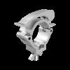 Mini 360 Quick Release Clamp