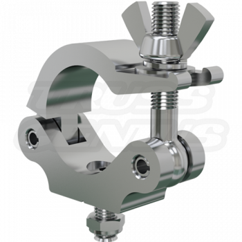 Narrow Pro Clamp CJS5004