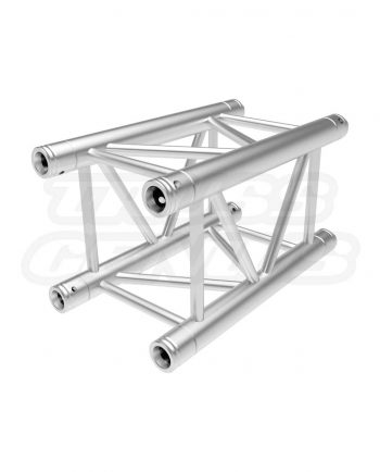SQ-4109 Global Truss 1.64-Foot / 0.5-Meter F34 Truss Straight Section