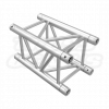 "1.64-Foot Truss Straight Section, SQ-4109 11.41"" F34 Square Aluminum Truss F34050 | Stage Lighting Equipment"
