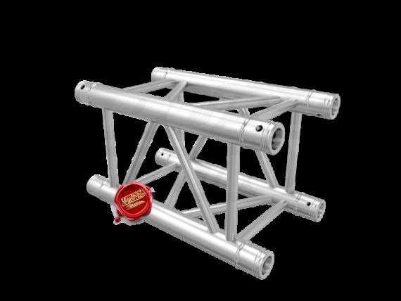 SQ-4109 F34 Square Aluminum Truss Dimension F34050