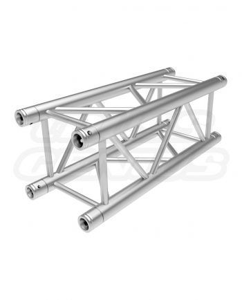 SQ-4110-75 Global Truss 2.46-Foot / 0.75-Meter F34 Truss Straight Section