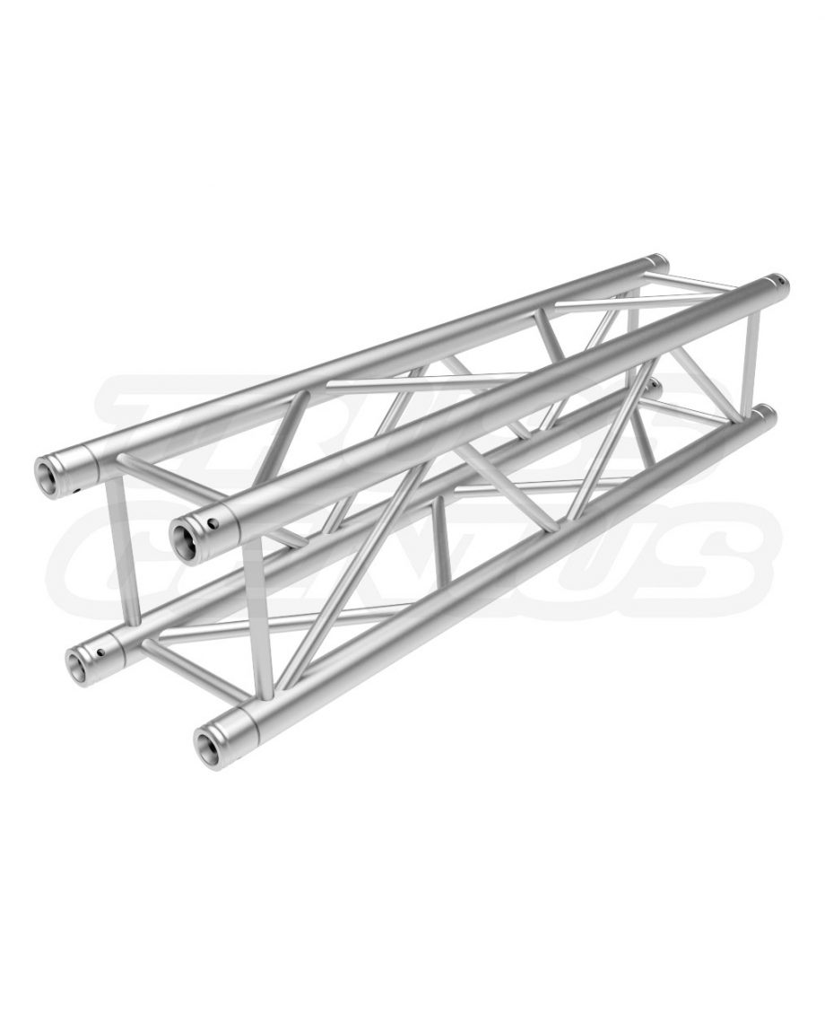 SQ-4111-1250 Global Truss 4.10-Foot / 1.25-Meter F34 Truss Straight Section