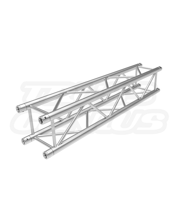 SQ-4111 4.92 FT. Straight Section F34 Square Aluminum Truss F34150