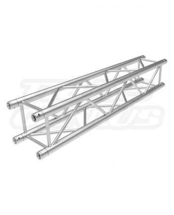 SQ-4111 Global Truss 4.92-Foot / 1.5-Meter F34 Truss Straight Section
