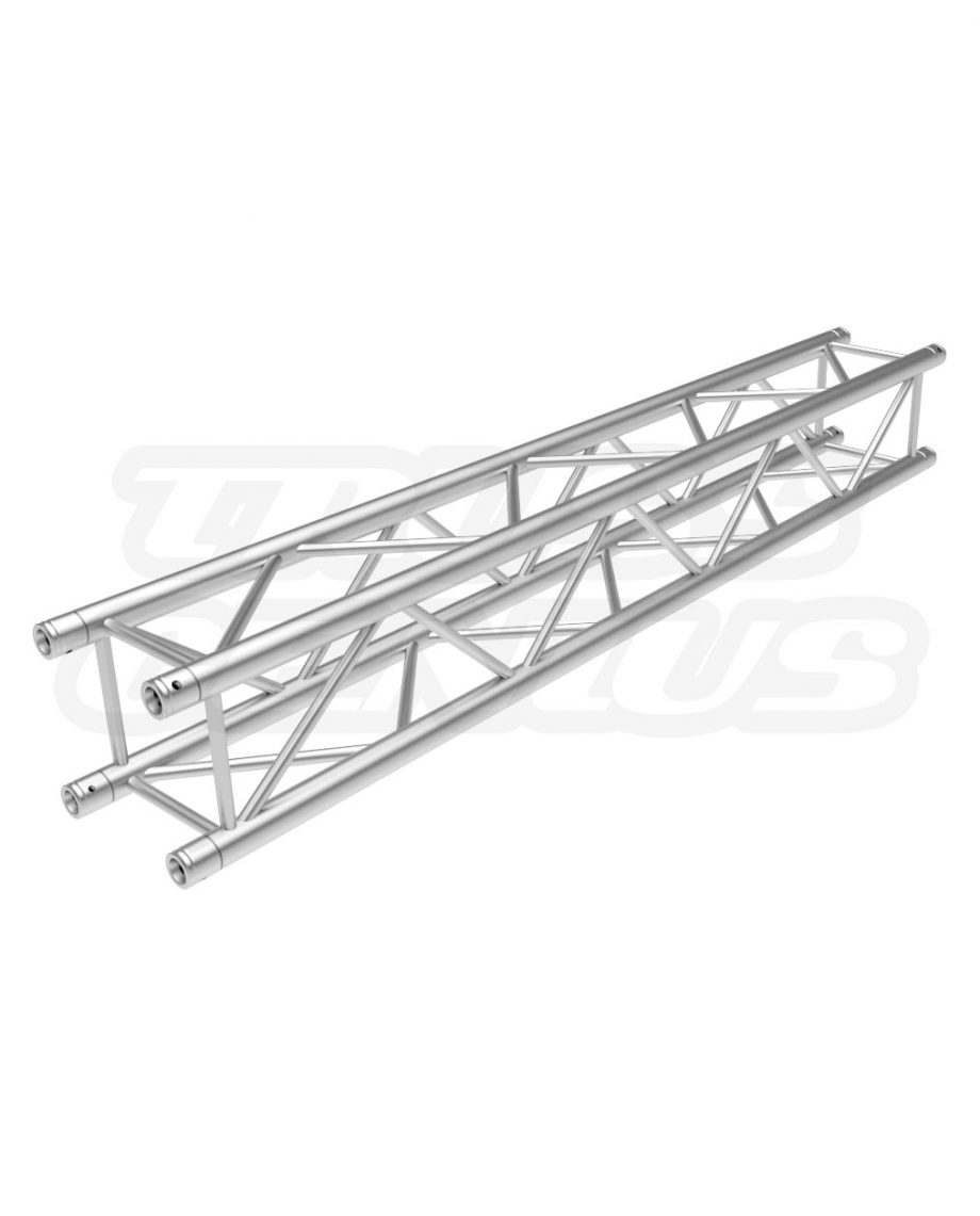SQ-4112 Global Truss 6.56-Foot / 2.0-Meter F34 Truss Straight Section