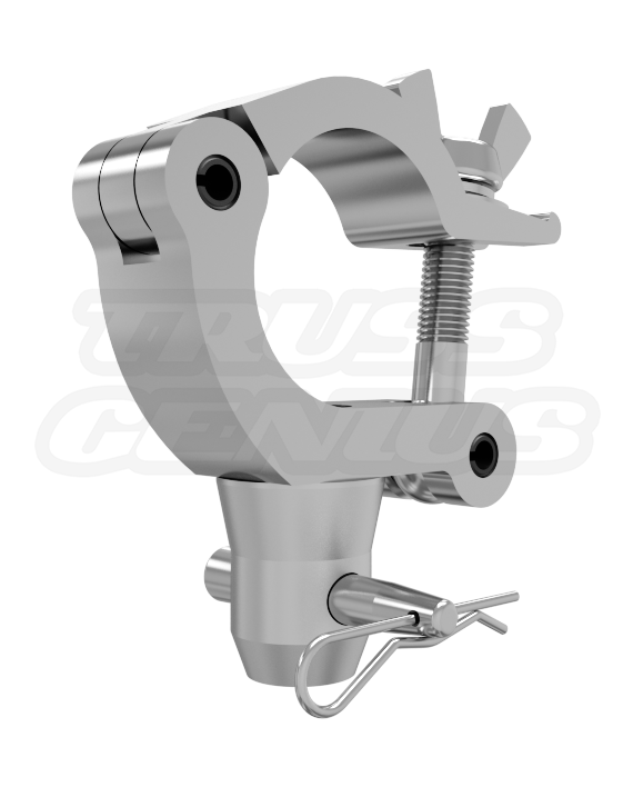 ST-824 Side Entry Clamp