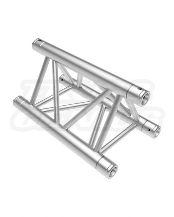 TR-4076 Global Truss 1.64-Foot / 0.5-Meter F33 Truss Straight Section