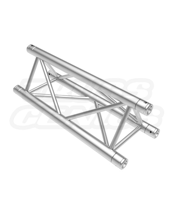 TR-4077-75 Global Truss 2.46-Foot / 0.75-Meter F33 Truss Straight Section