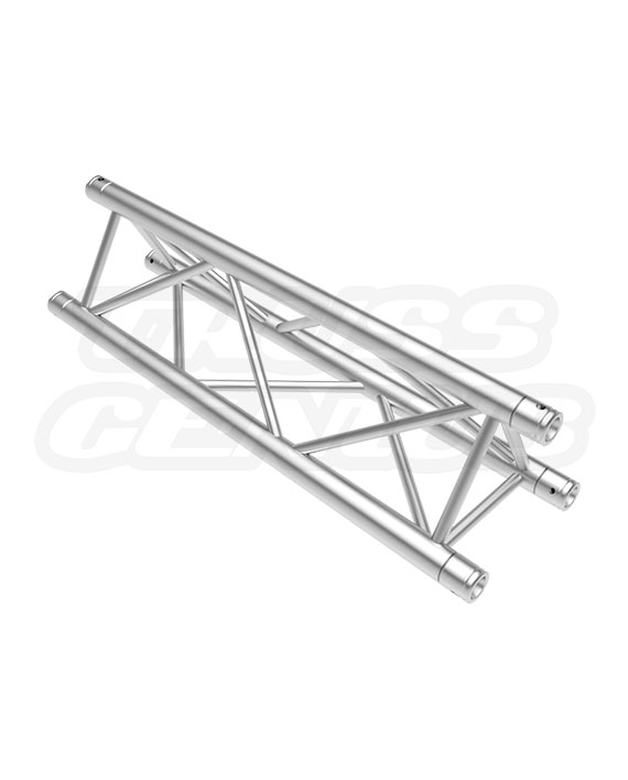 TR-4077 Global Truss 3.28-Foot / 1.0-Meter F33 Truss Straight Section