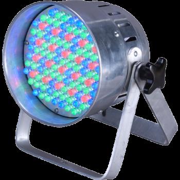 Electro 56 LED