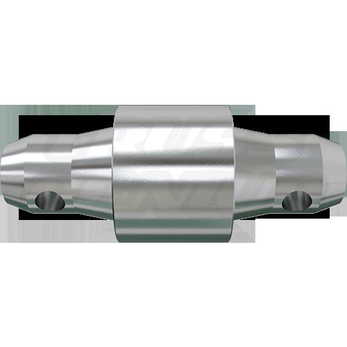 GT-CS40 40mm Truss Coupler Spacer