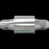 GT-CS55 55mm Truss Coupler Spacer