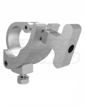 Mini-Claw Clamp MIM, Stage Lighting Equipment