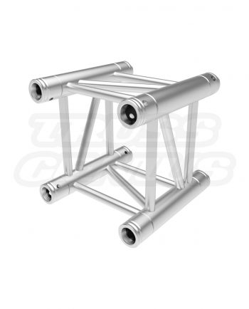 SQ-4109-29 Global Truss 0.95-Foot / 0.29-Meter F34 Truss Straight Section