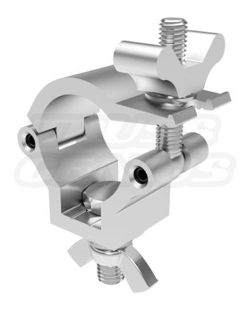JR Clamp CJS3501 Global Truss Clamp for F23/F24 Truss or 35mm Tube