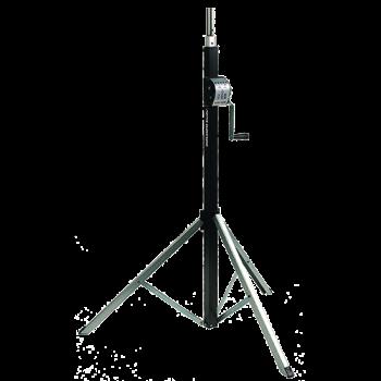 DT-3800L