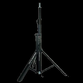 DT-PRO4000