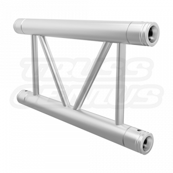 IB-4048 Global Truss 1.64-Foot / 0.5-Meter F32 Truss Straight Section
