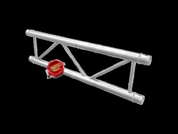 IB-4049 F32 I-Beam Aluminum Truss Dimension F32100