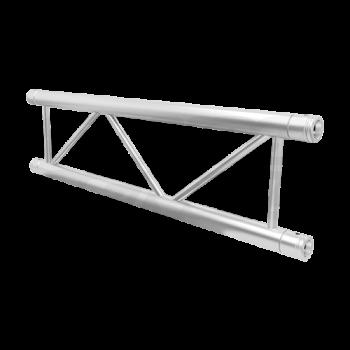 IB-4049 Global Truss 3.28-Foot / 1.0-Meter F32 Truss Straight Section