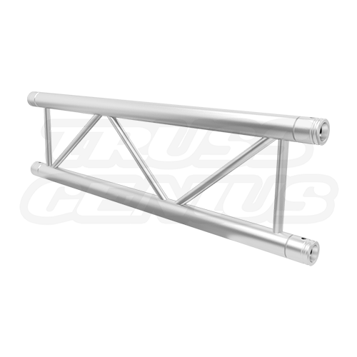 IB-4049 Global Truss 3.28-Foot / 1.0-Meter F32 Truss Straight Section