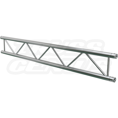 IB-4052 Global Truss 8.2-Foot / 2.5-Meter F32 Truss Straight Section