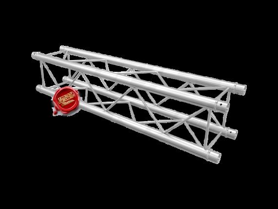 SQ-F24100 F24 Square Aluminum Truss Dimension F24100