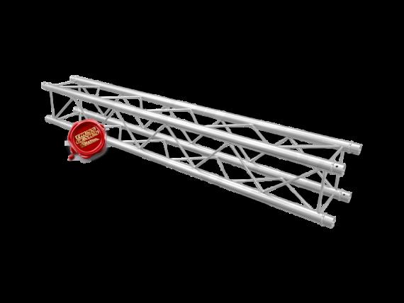 SQ-F24150 F24 Square Aluminum Truss Dimension F24150