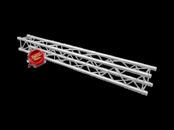 SQ-F24200 F24 Square Aluminum Truss Dimension F24200