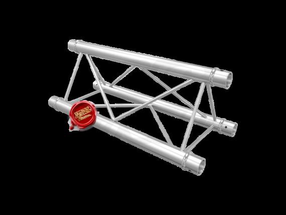 TR96101 F23 Triangular Aluminum Truss Dimension F23050