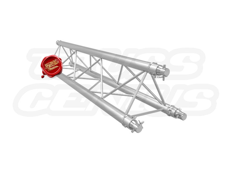 TR96102 Global Truss 3.28-Foot F23 Truss Straight Section