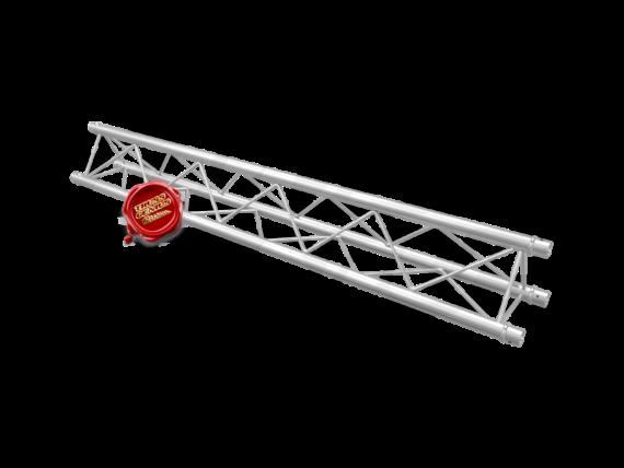 TR96103 F23 Triangular Aluminum Truss Dimension F23150