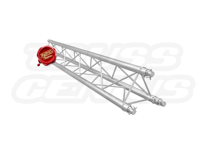 TR96103 Global Truss 4.92-Foot F23 Truss Straight Section