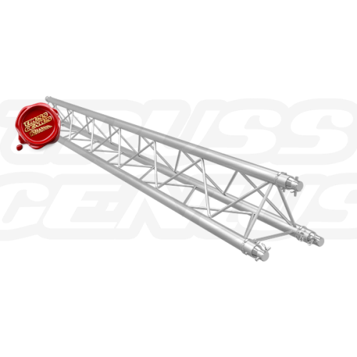TR96104 6.56 FT. Straight Section F23 Triangular Aluminum Truss F23200