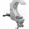 JR Snap Clamp CJS5034(F24)