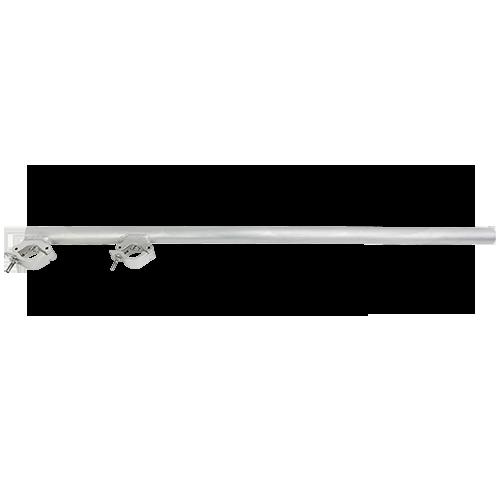 GT-BA24 Boom Arm