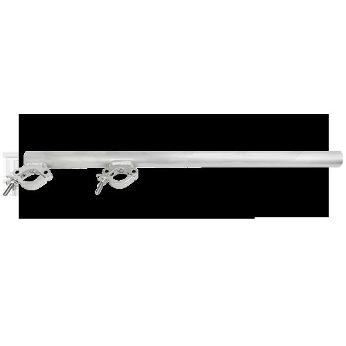 GT-BA34 Boom Arm