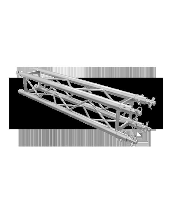 SQ-F14050 F14 Square Aluminum Trussing