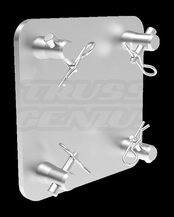 SQ-F14 Base Plate