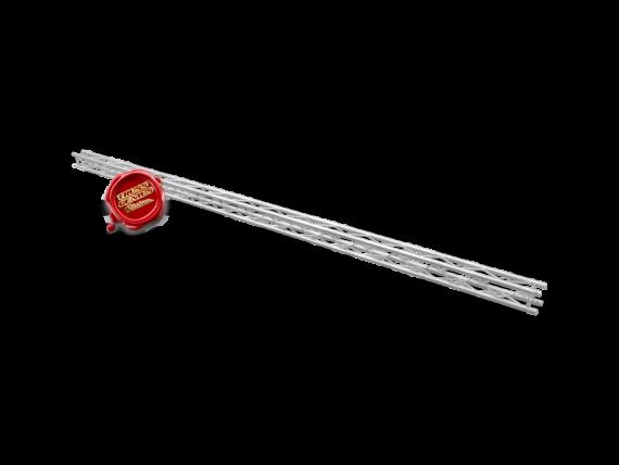 SQ-F14300 F14 Mini Square Aluminum Truss Dimension F14300