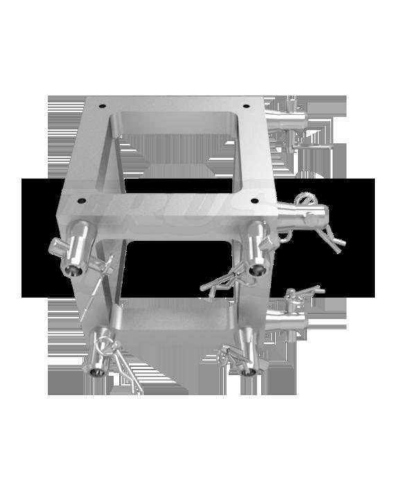 ST-UJB-F14 Universal Junction Block