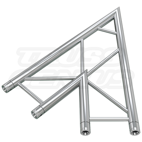IB-4058H, Global Truss