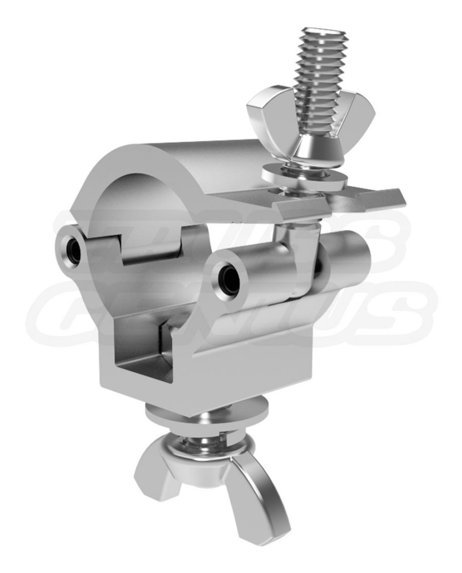 Mini 360 F14 Clamp CJS2001 Global Truss Clamp for 20mm Tubing