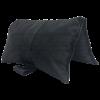 sand bag, weight bag, theatrical lighting sand bag