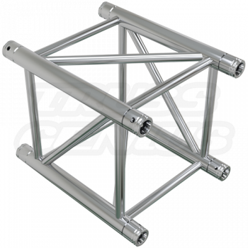 SQ-4161P 1.64ft (0.5m) F44P Square Truss