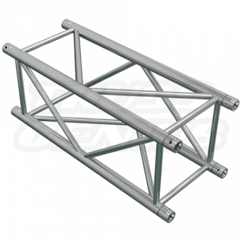 SQ-4162P 3.28ft (1.0m) F44P Square Truss