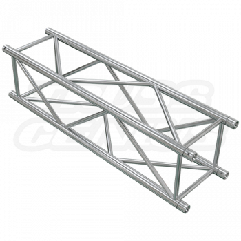 SQ-4163P 4.92ft (1.5m) F44P Square Truss